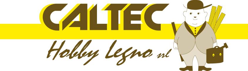 CALTEC logo