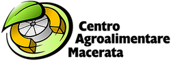 centro agrialimentare piediripa