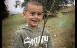 Raccolta fondi, Brule e piantumazione: fine settimana pieno a Montelupone