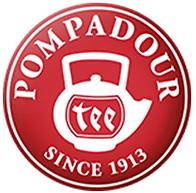 Logo Pompadour.png