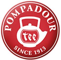 Logo Pompadour