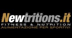 Newtritions