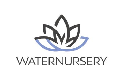 waternursery