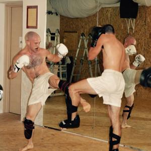 Kung Fu per tutti: lo sport per l'inclusione sociale