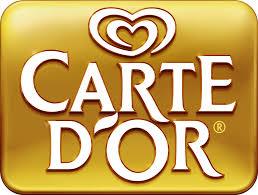 CARTE D'OR 2