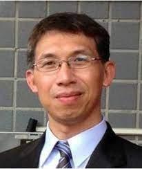 Prof. Dr. Ruey-an Doong