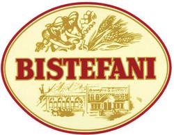 Bistefani_1