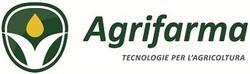 agrifarma.300-350x200