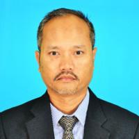 Mr. Khairul Anuar Ahmad