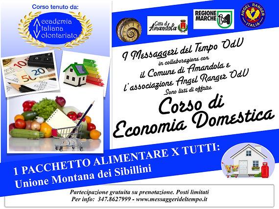 volantino corso economia domestica.001.j