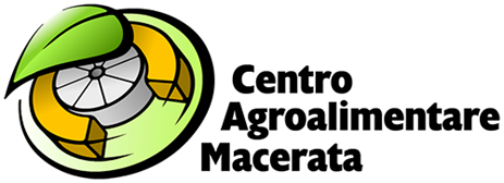 centro agrialimentare