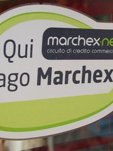 Marchex: anche i Ranger fanno rete!