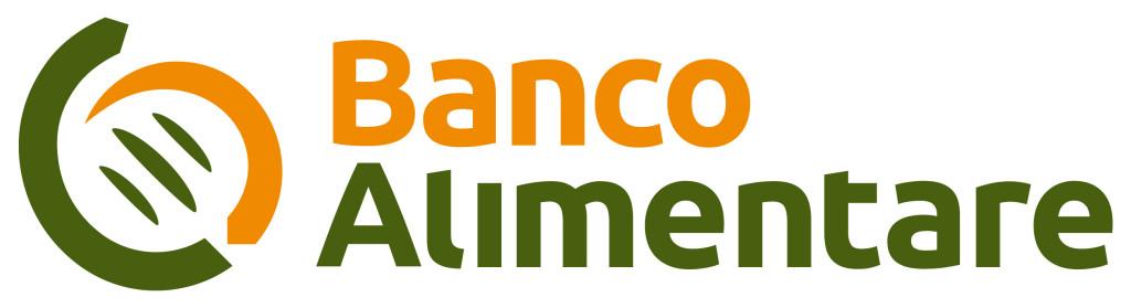 Banco_Alimentare-1024x279