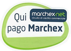 Logo Marchex.jpg