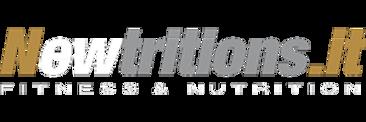 newtritions-logo.png