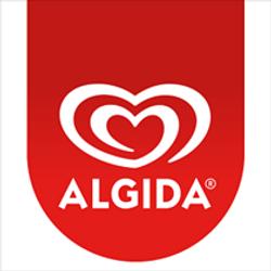 algida-png-8