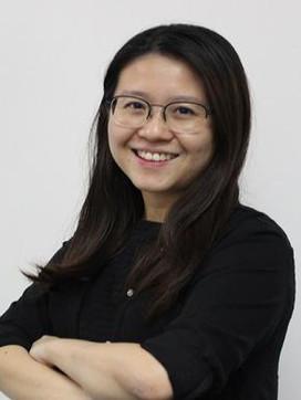 Dr. Lee Hwei Voon