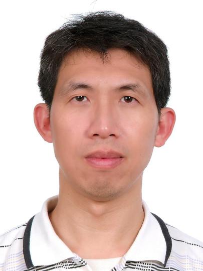 Prof Dr. Ruey-an Doong