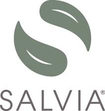 Nuovo benefattore - Salvia