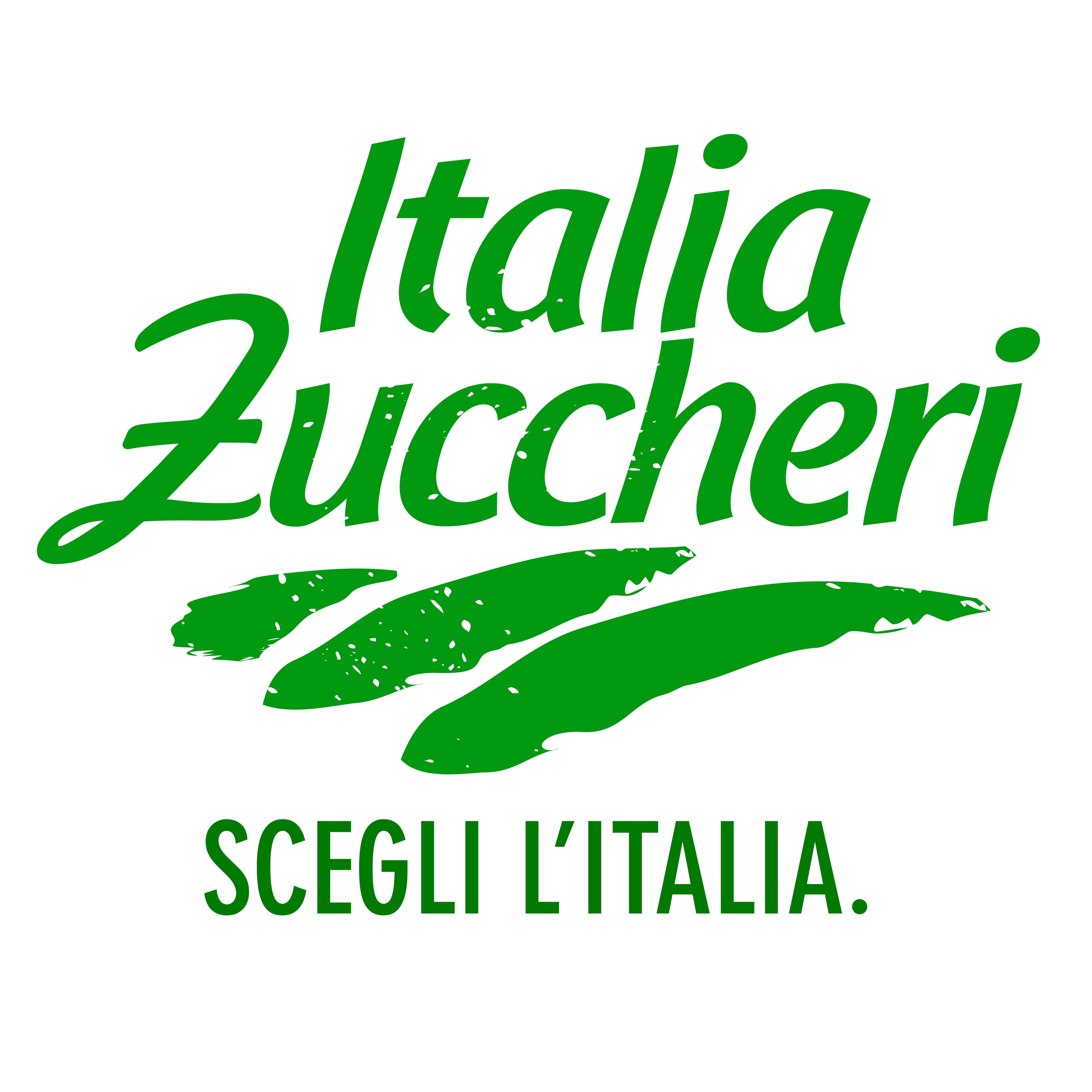 ITAZUCCH_logo_CMYK