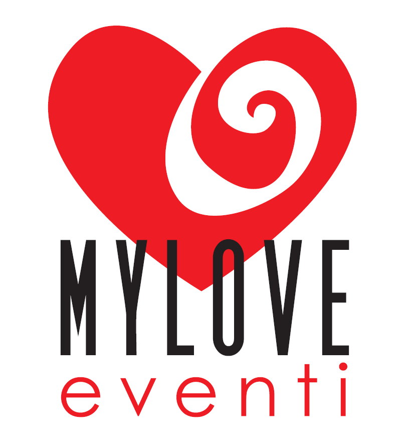 MYLOVEEVENTI logo