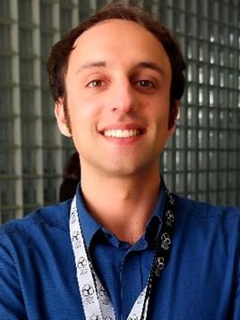 Dr. Federico Bella