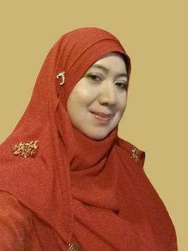 Assoc. Prof. Dr. Jalifah Binti Latip