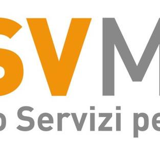 CSV Macerata