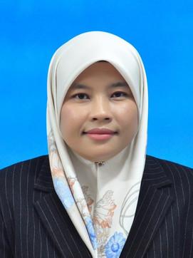 Assoc. Prof. Ts. Dr. Nurul Hayati Binti Idris