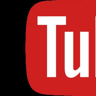 Correre PerDonare: spazio dedicato su YouTube