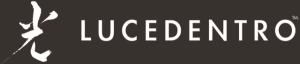 Lucedentro logo