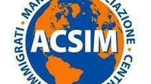 ACSIM Macerata: Nuovo accordo di collaborazione
