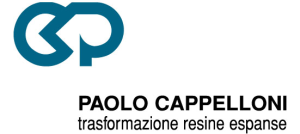 S_Cappelloni logo