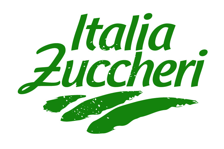Logo Italia Zuccheri NEW