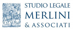 LOGO-STUDIO-MERLINI-300x125