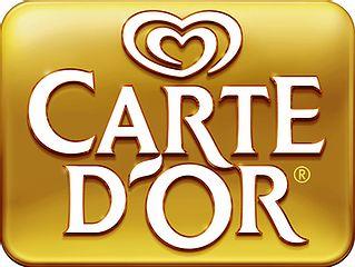 cartedor_tcm1339-408972