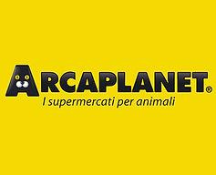 Logo-ArcaPlanet-05-orizzontale1.jpg