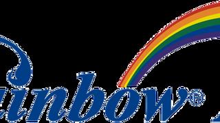 Rainbow Italia