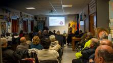 Corso Safety & Security a Porto Sant'Elpidio