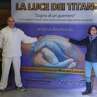 Apertura nuova sede a Salerno, Campania!