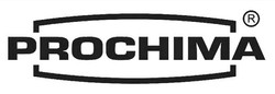 Prochima logo