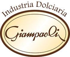 GIAMPAOLI-logo.jpg