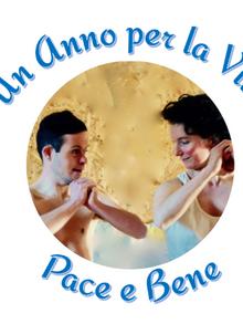 """""""1 Anno x la Vita"""" - Bando pubblico"""