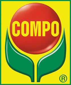 COMPO-Logo_RGB