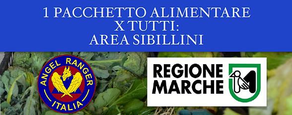 Volantino Sibillini ritaglio.png