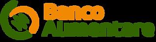 bancoalimentare-logo_0.png