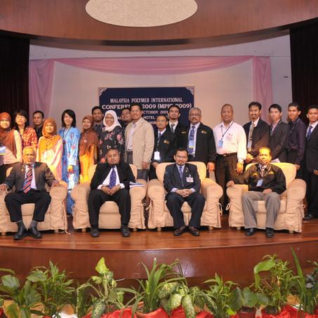 MPIC 2009
