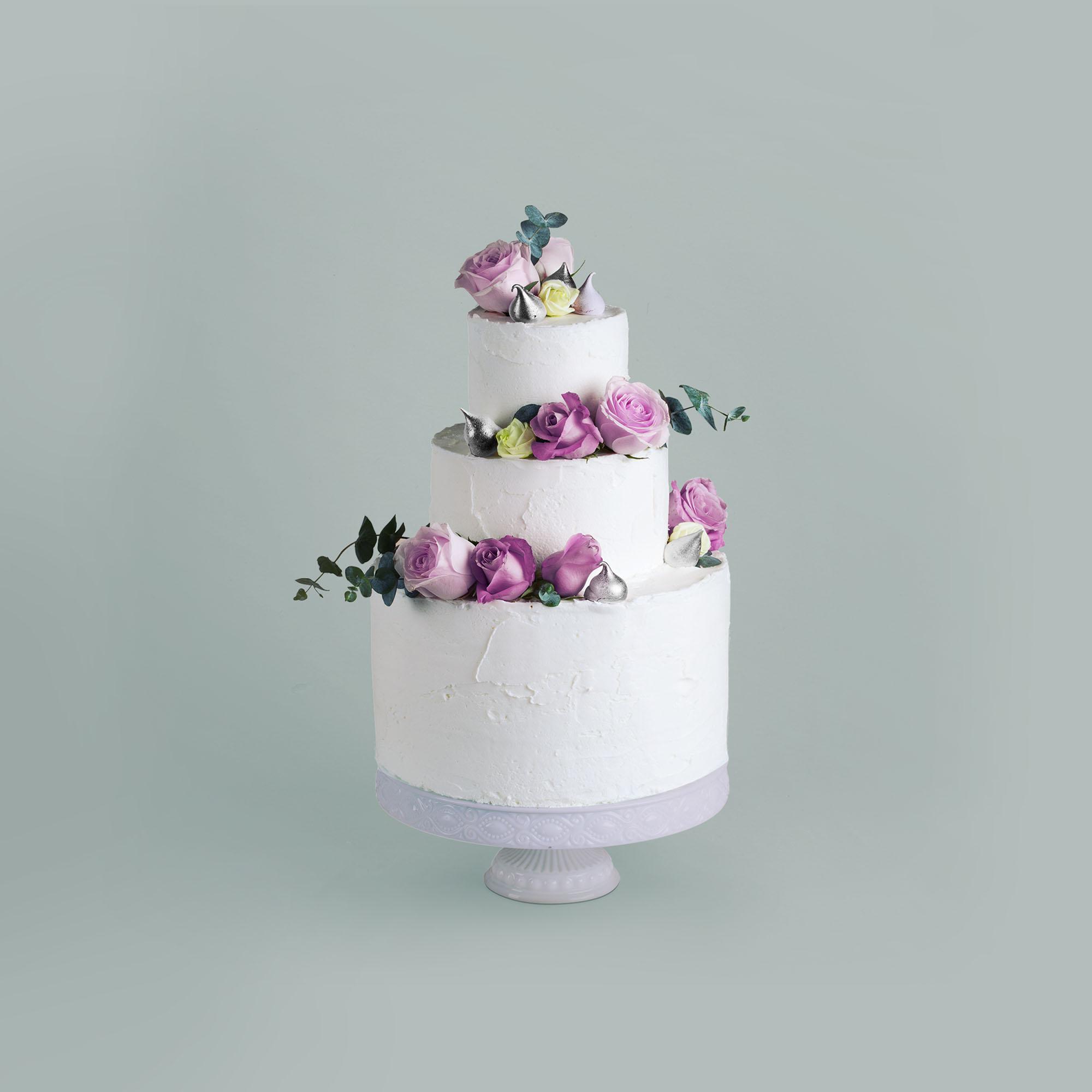 Wedding Décoré avec des fleurs