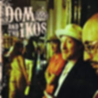 dom-the-ikos album artwork.jpg