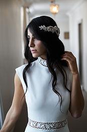 Bride_FT9119s.jpg
